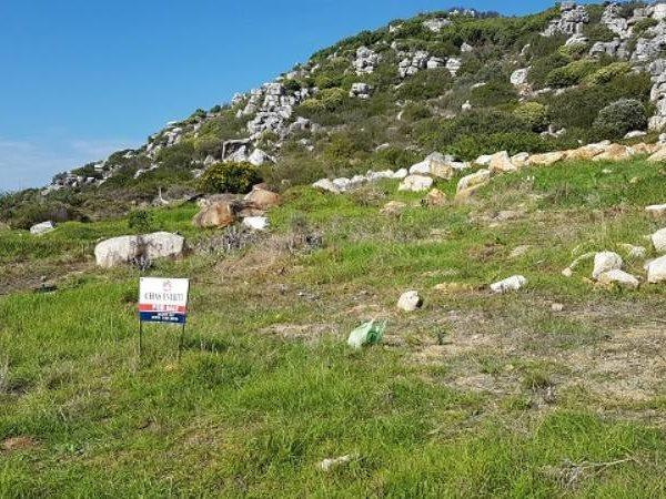 Cape Town, Welcome Glen Property  | Houses For Sale Welcome Glen, Welcome Glen, Vacant Land  property for sale Price:680,000