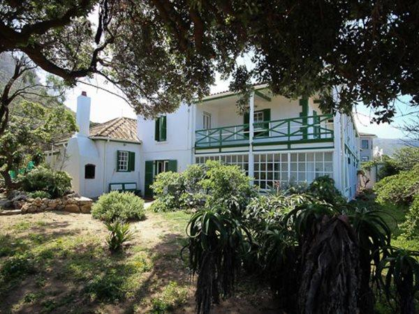 Cape Town, Kalk Bay Property  | Houses For Sale Kalk Bay, Kalk Bay, House 5 bedrooms property for sale Price:8,495,000