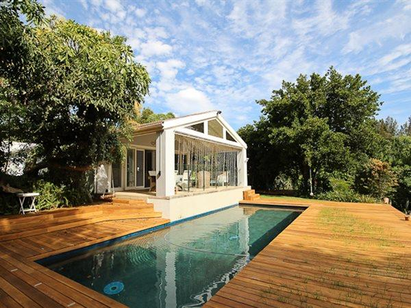 Cape Town, Constantia Property  | Houses For Sale Constantia, Constantia, House 4 bedrooms property for sale Price:7,995,000