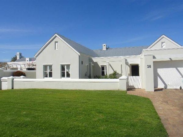 Steenberg Golf Estate, House 3 bedrooms property for sale Price:11,000,000