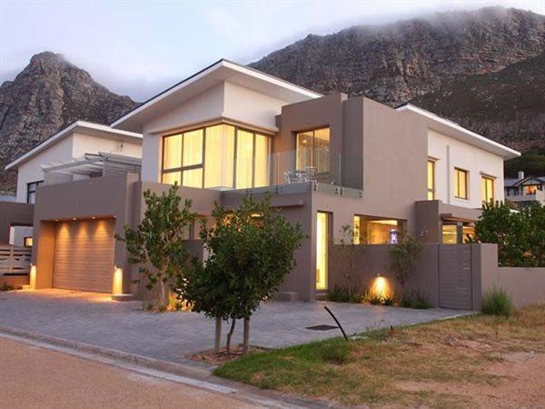 Cape Town, Stonehurst Mountain Estate Property  | Houses For Sale Stonehurst Mountain Estate, Stonehurst Mountain Estate, House 4 bedrooms property for sale Price:7,950,000