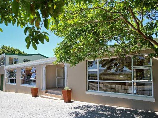 Cape Town, Lakeside Property  | Houses For Sale Lakeside, Lakeside, House 3 bedrooms property for sale Price:3,150,000