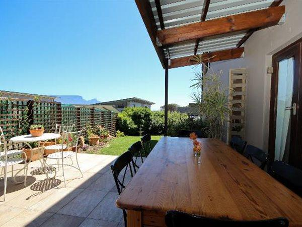 Cape Town, Stonehurst Mountain Estate Property  | Houses For Sale Stonehurst Mountain Estate, Stonehurst Mountain Estate, House 4 bedrooms property for sale Price:6,950,000