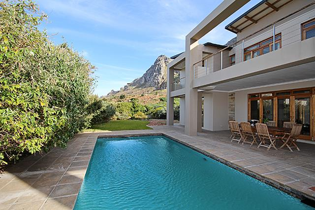 Cape Town, Stonehurst Mountain Estate Property  | Houses For Sale Stonehurst Mountain Estate, Stonehurst Mountain Estate, House 4 bedrooms property for sale Price:10,950,000