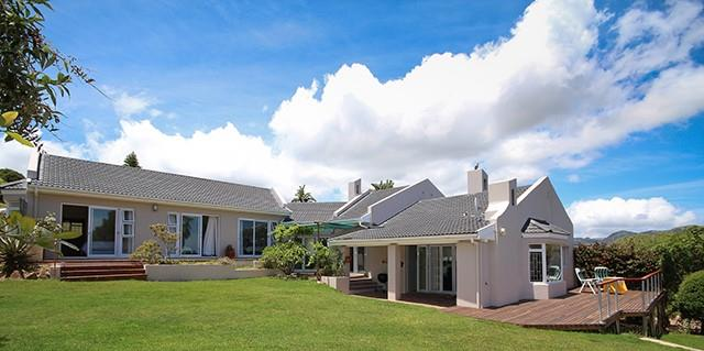 Cape Town, Noordhoek Property    Houses For Sale Noordhoek, Noordhoek, House 4 bedrooms property for sale Price:5,999,000