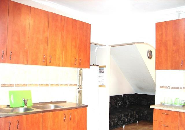 Ocean View property for sale. Ref No: 13446033. Picture no 6