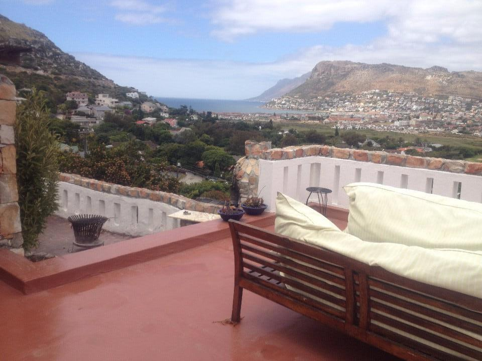Cape Town, Clovelly Property  | Houses For Sale Clovelly, Clovelly, House 6 bedrooms property for sale Price:6,950,000
