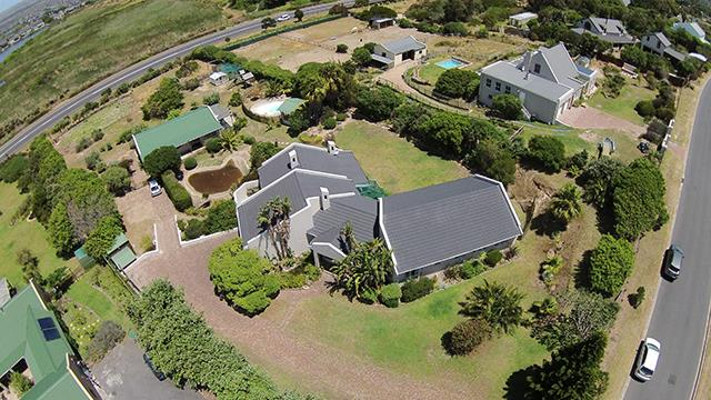 Cape Town, Noordhoek Property  | Houses For Sale Noordhoek, Noordhoek, House 4 bedrooms property for sale Price:5,950,000
