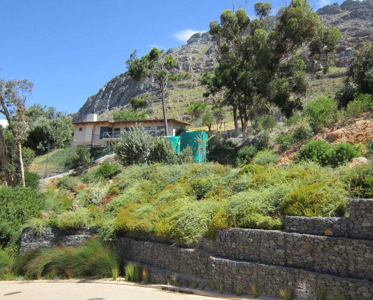 Cape Town, Lakeside Property  | Houses For Sale Lakeside, Lakeside, Vacant Land  property for sale Price:2,045,000