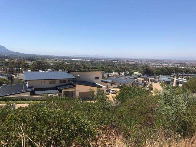 Cape Town, Stonehurst Mountain Estate Property  | Houses For Sale Stonehurst Mountain Estate, Stonehurst Mountain Estate, Vacant Land  property for sale Price:4,495,000