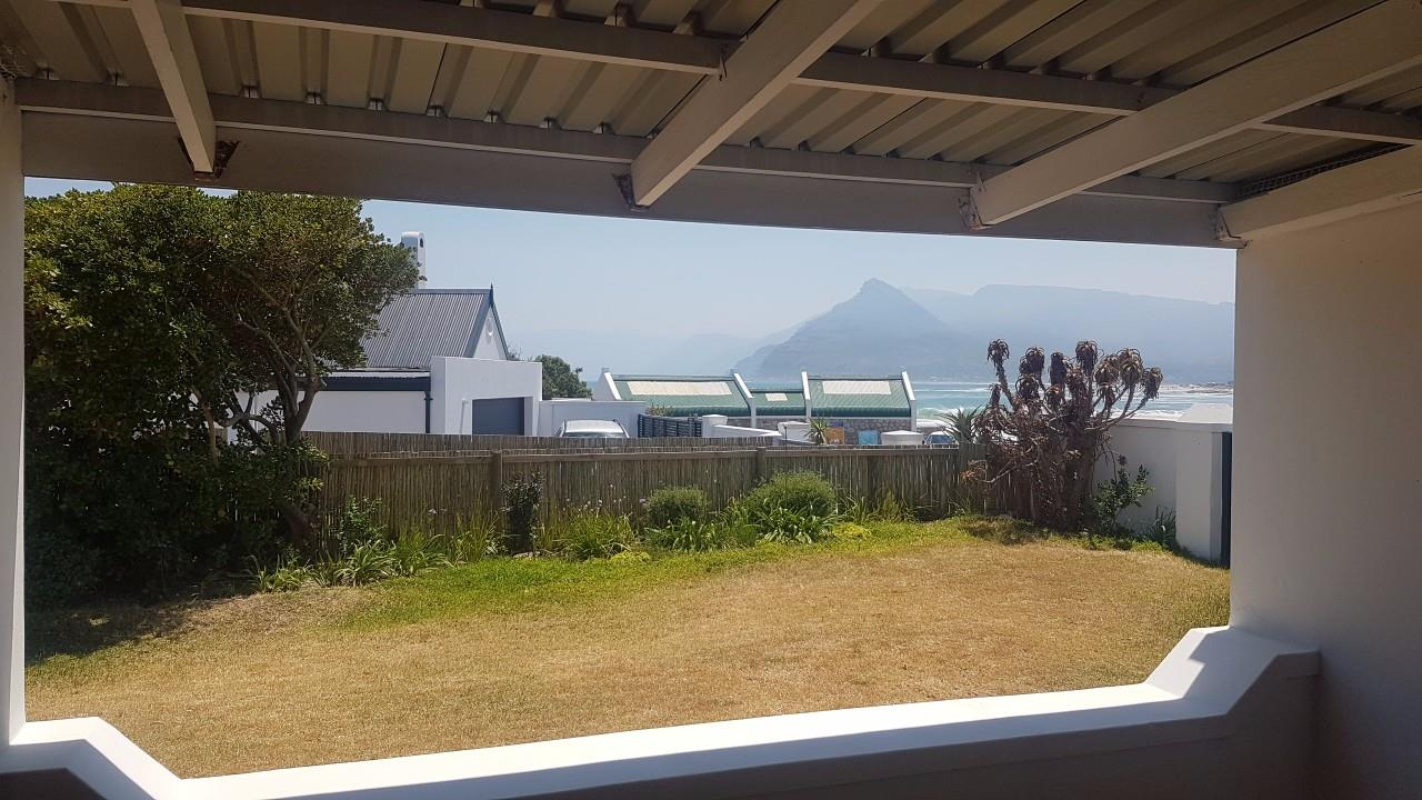 Cape Town, Kommetjie Property  | Houses For Sale Kommetjie, Kommetjie, House 3 bedrooms property for sale Price:7,500,000
