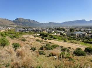 Cape Town, Stonehurst Mountain Estate Property  | Houses For Sale Stonehurst Mountain Estate, Stonehurst Mountain Estate, Vacant Land  property for sale Price:5,000,000