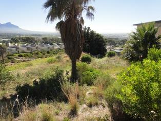 Cape Town, Stonehurst Mountain Estate Property  | Houses For Sale Stonehurst Mountain Estate, Stonehurst Mountain Estate, Vacant Land  property for sale Price:3,400,000