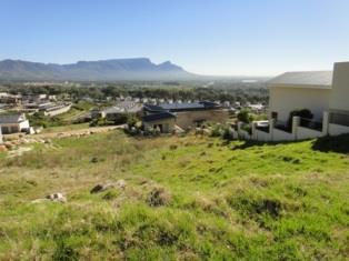 Cape Town, Stonehurst Mountain Estate Property  | Houses For Sale Stonehurst Mountain Estate, Stonehurst Mountain Estate, Vacant Land  property for sale Price:3,000,000