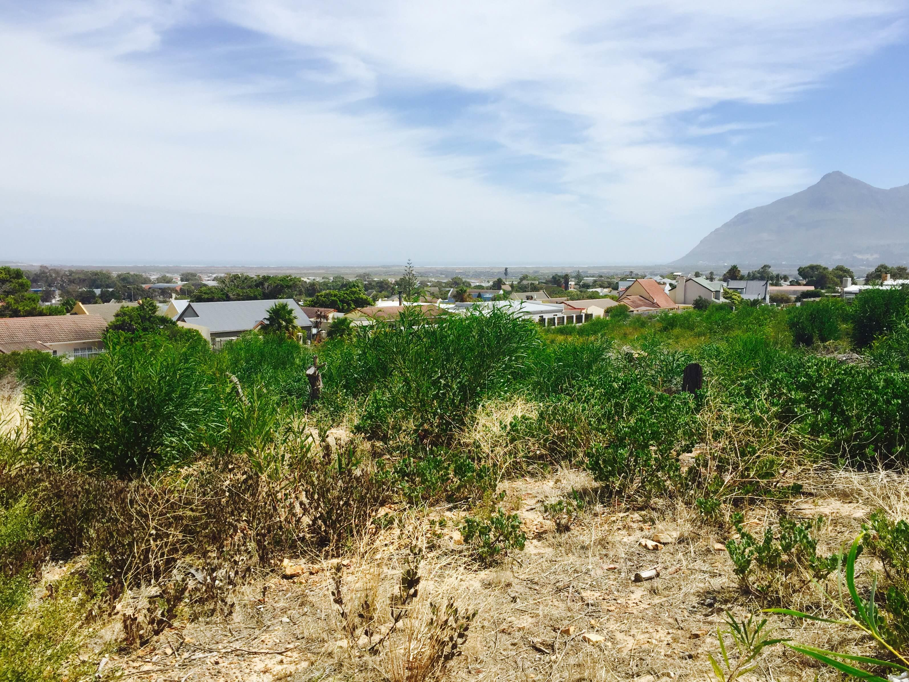 Cape Town, Capri Property  | Houses For Sale Capri, Capri, Vacant Land  property for sale Price:1,000,000