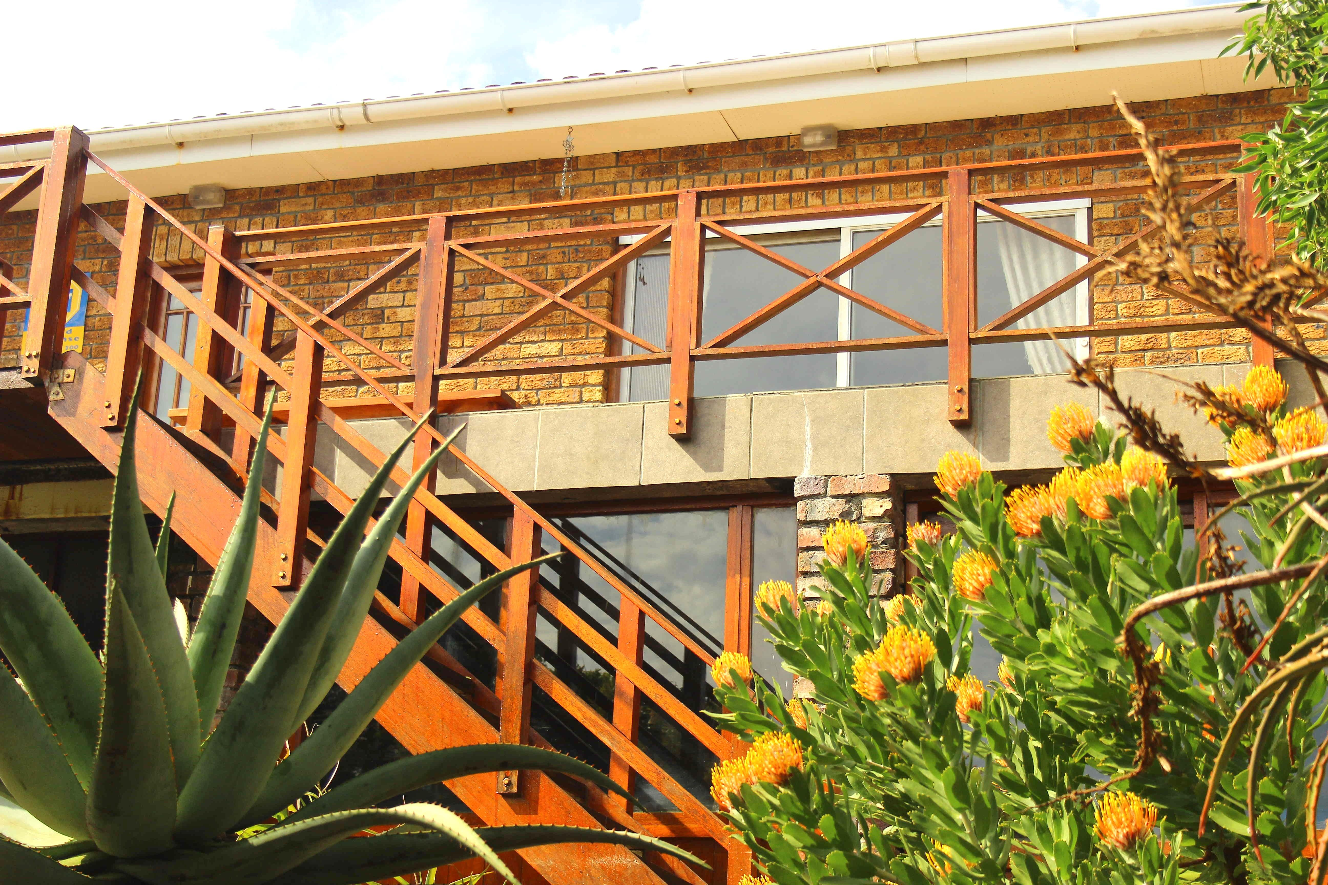 Cape Town, Glencairn Heights Property    Houses For Sale Glencairn Heights, Glencairn Heights, House 3 bedrooms property for sale Price:2,750,000
