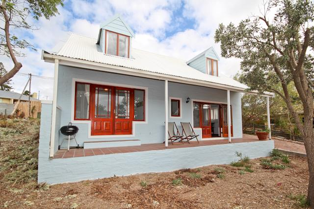 Cape Town, Welcome Glen Property  | Houses For Sale Welcome Glen, Welcome Glen, House 4 bedrooms property for sale Price:2,395,000