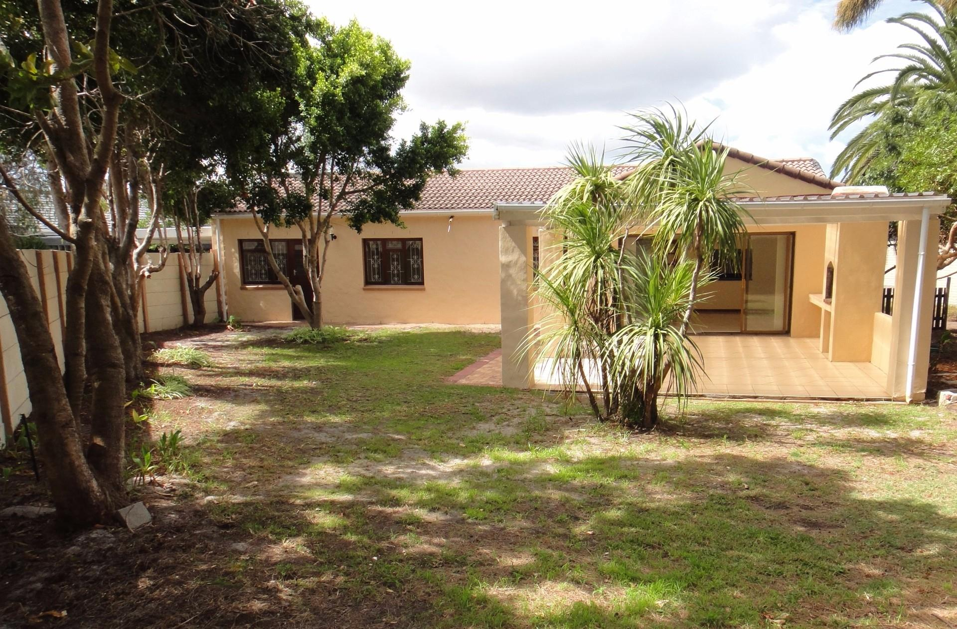 Cape Town, Tokai Property  | Houses For Sale Tokai, Tokai, House 3 bedrooms property for sale Price:4,495,000