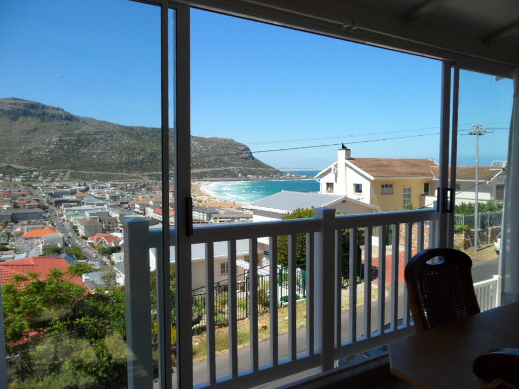 Cape Town, Fish Hoek Property  | Houses For Sale Fish Hoek, Fish Hoek, House 4 bedrooms property for sale Price:4,600,000
