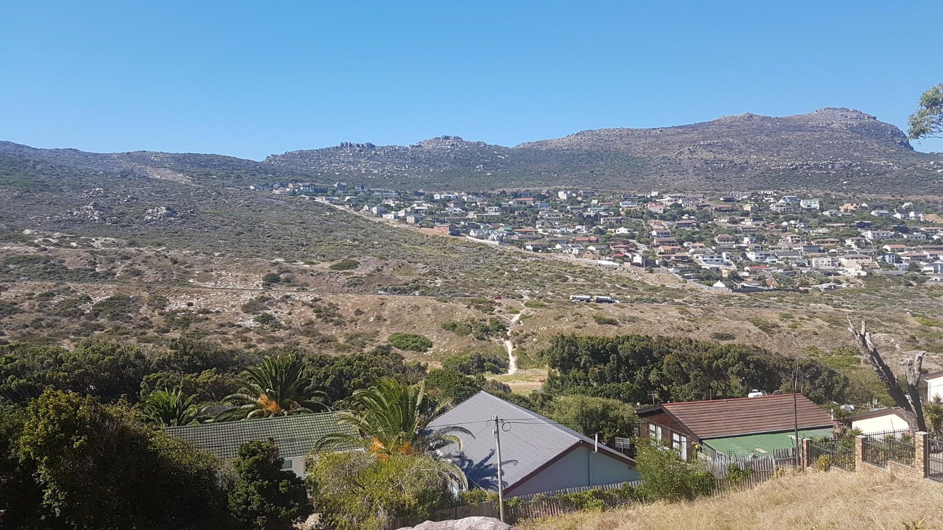 25 De Villiers Way, Glencairn, Simons Town - ZAF (photo 5)