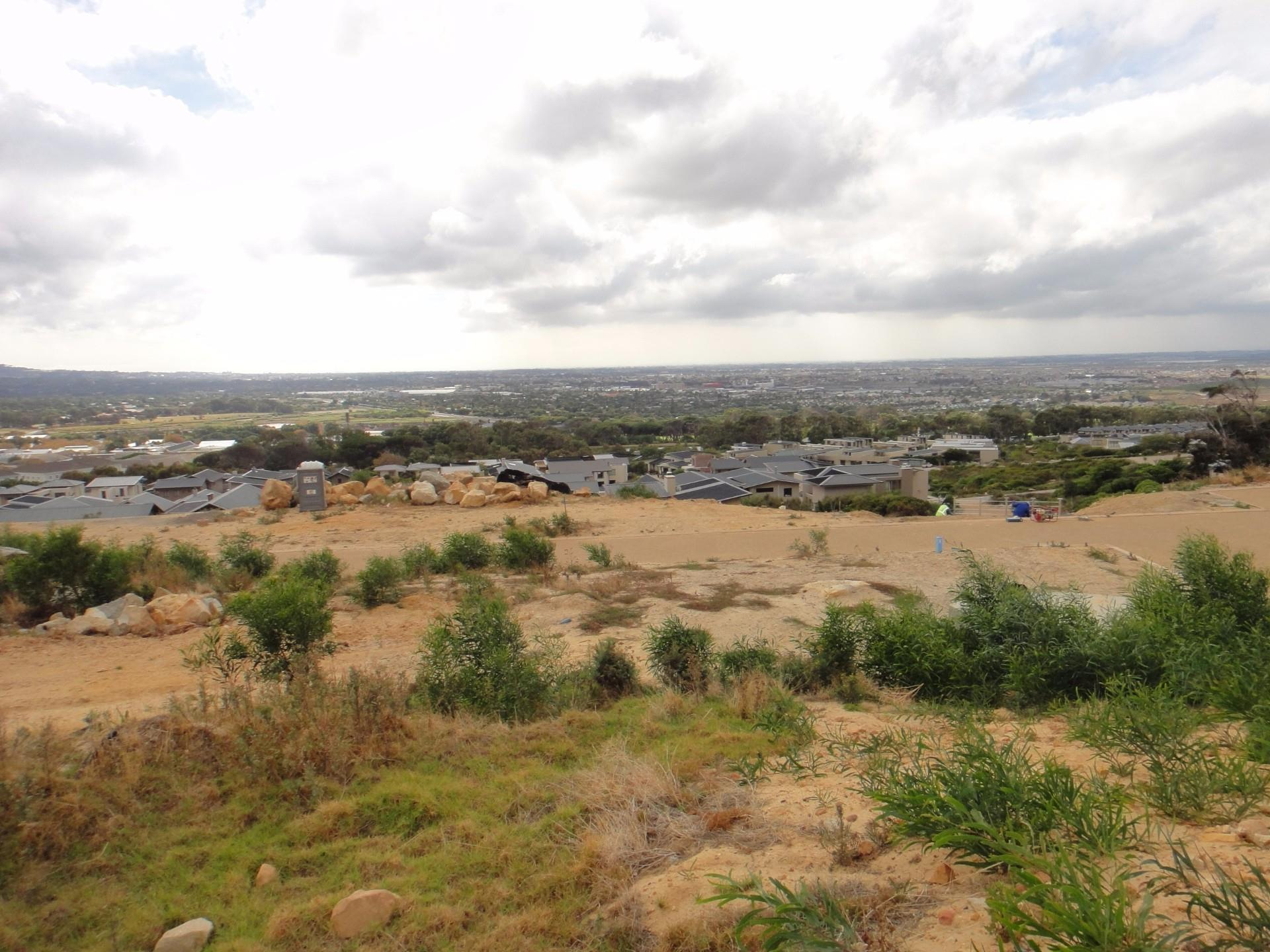 Cape Town, Stonehurst Mountain Estate Property  | Houses For Sale Stonehurst Mountain Estate, Stonehurst Mountain Estate, Vacant Land  property for sale Price:3,300,000