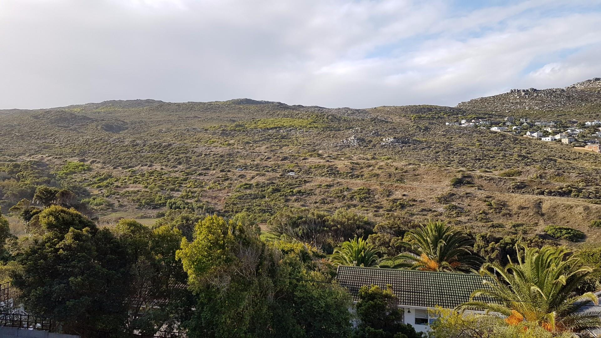 Cape Town, Glencairn Property  | Houses For Sale Glencairn, Glencairn, Vacant Land  property for sale Price:1,095,000