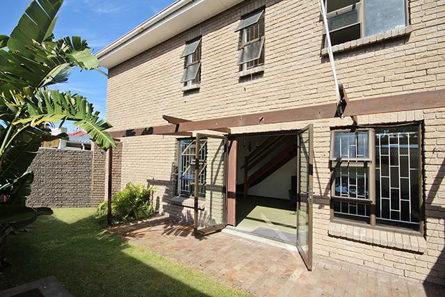 Cape Town, Southfield Property    Houses For Sale Southfield, Southfield, Apartment 2 bedrooms property for sale Price:1,300,000