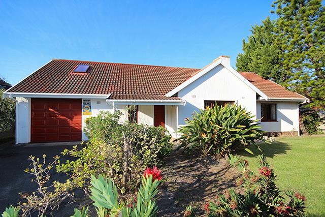 Cape Town, Bergvliet Property  | Houses For Sale Bergvliet, Bergvliet, House 3 bedrooms property for sale Price:3,295,000