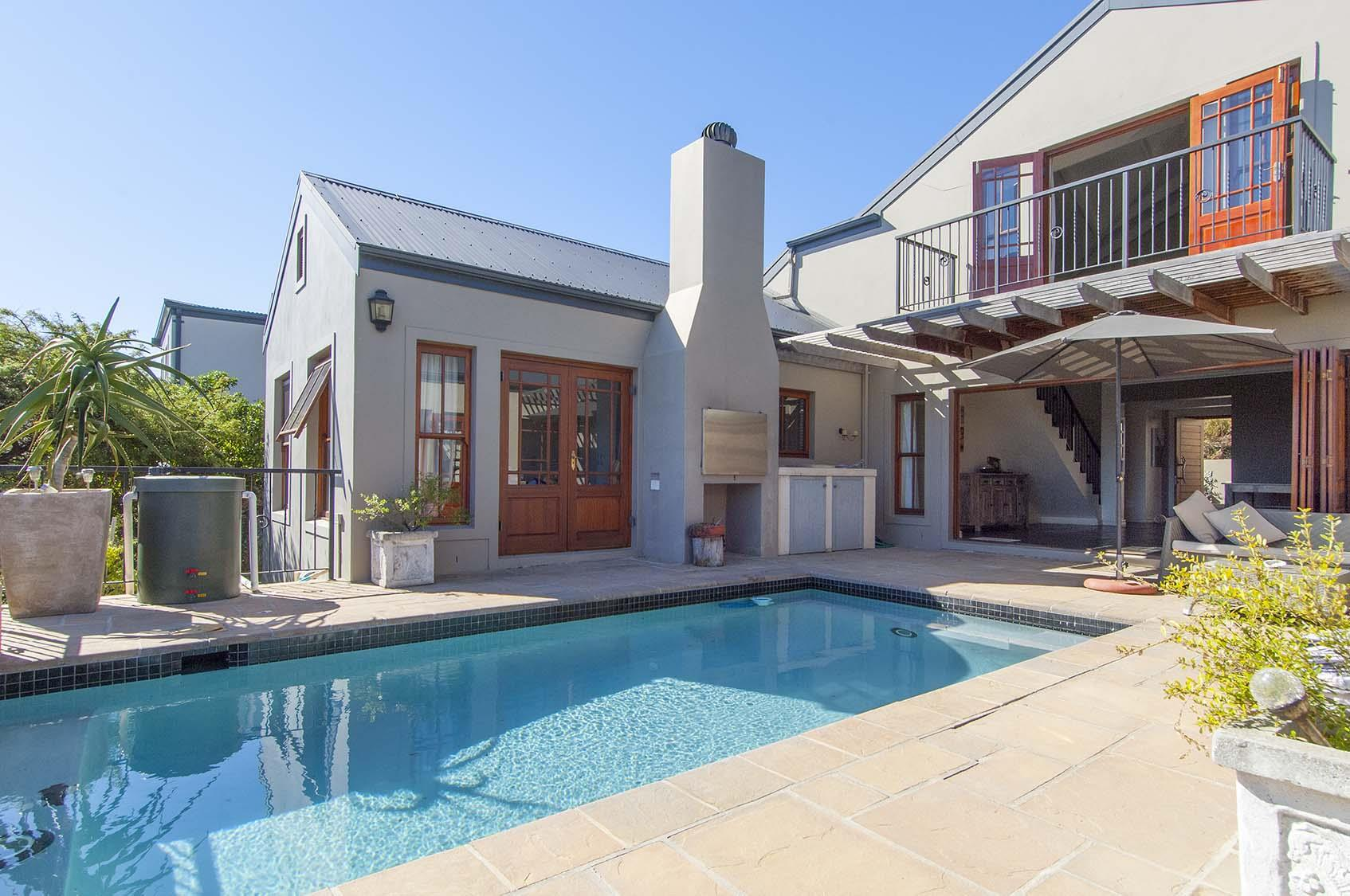 Cape Town, Stonehaven Estate Property  | Houses For Sale Stonehaven Estate, Stonehaven Estate, House 3 bedrooms property for sale Price:5,450,000