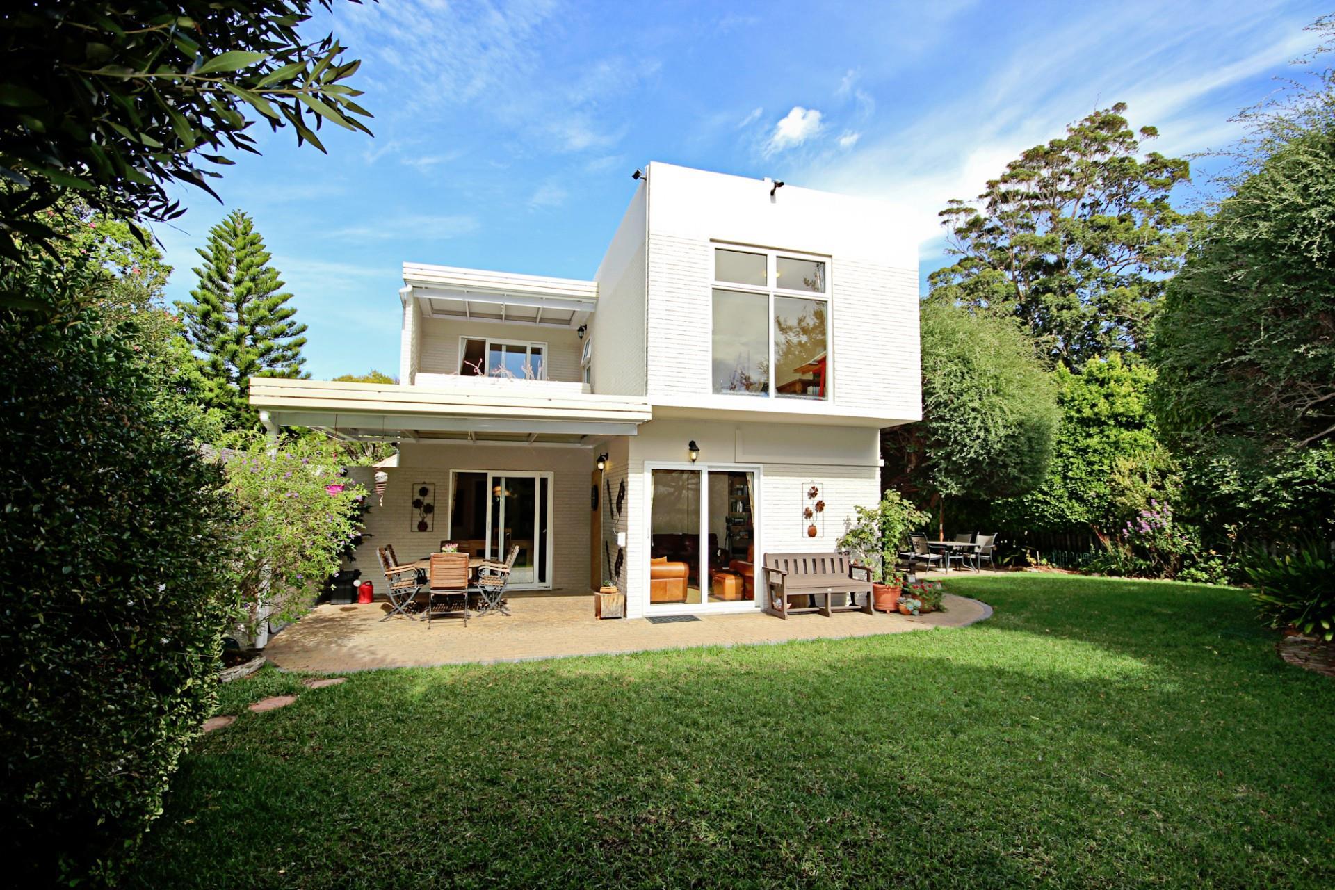 Cape Town, Tokai Property  | Houses For Sale Tokai, Tokai, Townhouse 3 bedrooms property for sale Price:3,850,000