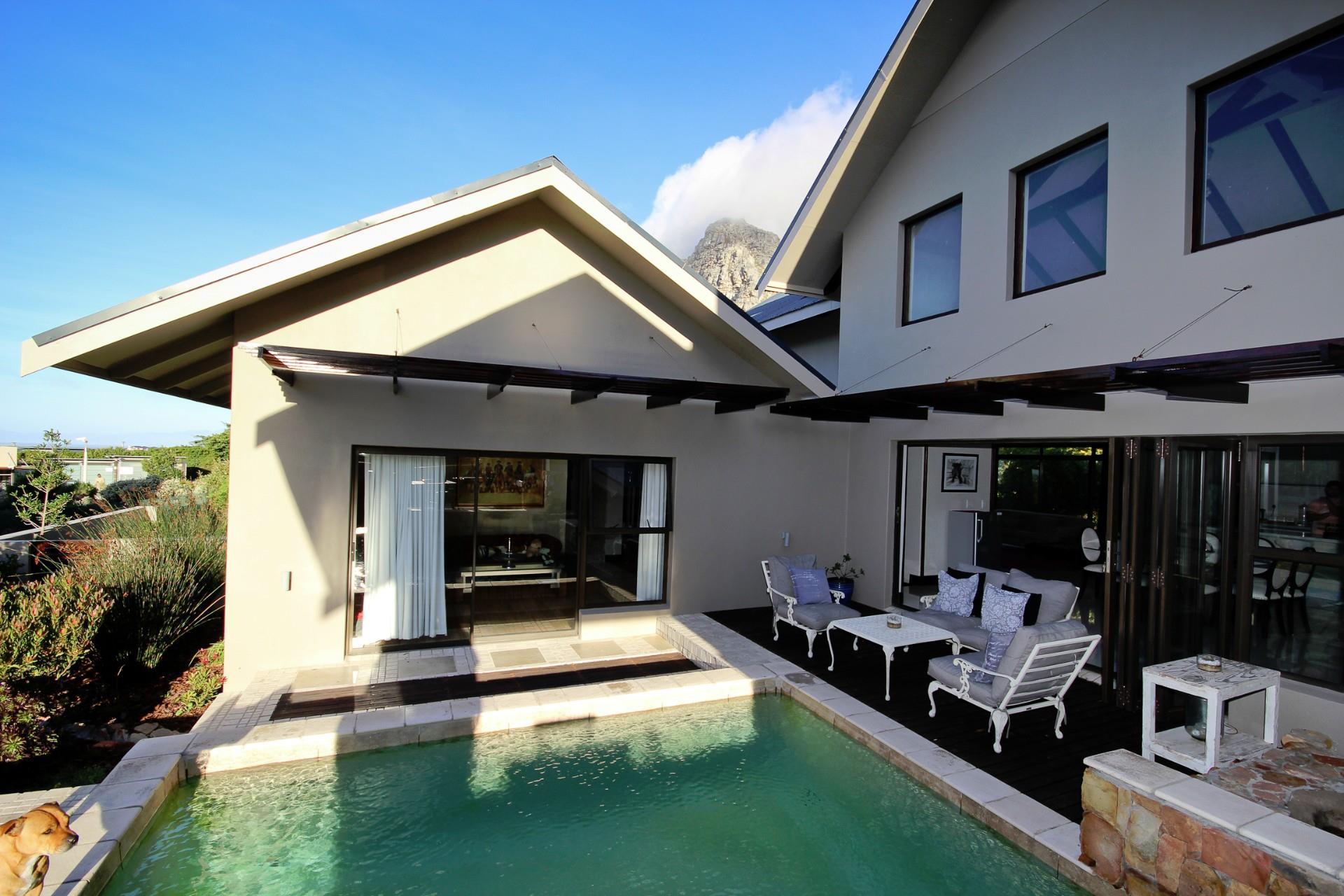 Cape Town, Stonehurst Mountain Estate Property  | Houses For Sale Stonehurst Mountain Estate, Stonehurst Mountain Estate, House 3 bedrooms property for sale Price:7,800,000