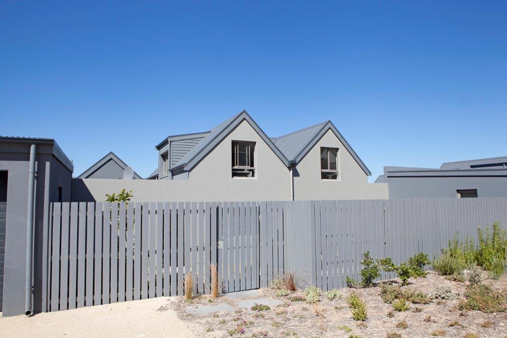 Cape Town, Noordhoek Property  | Houses For Sale Noordhoek, Noordhoek, House 4 bedrooms property for sale Price:3,450,000