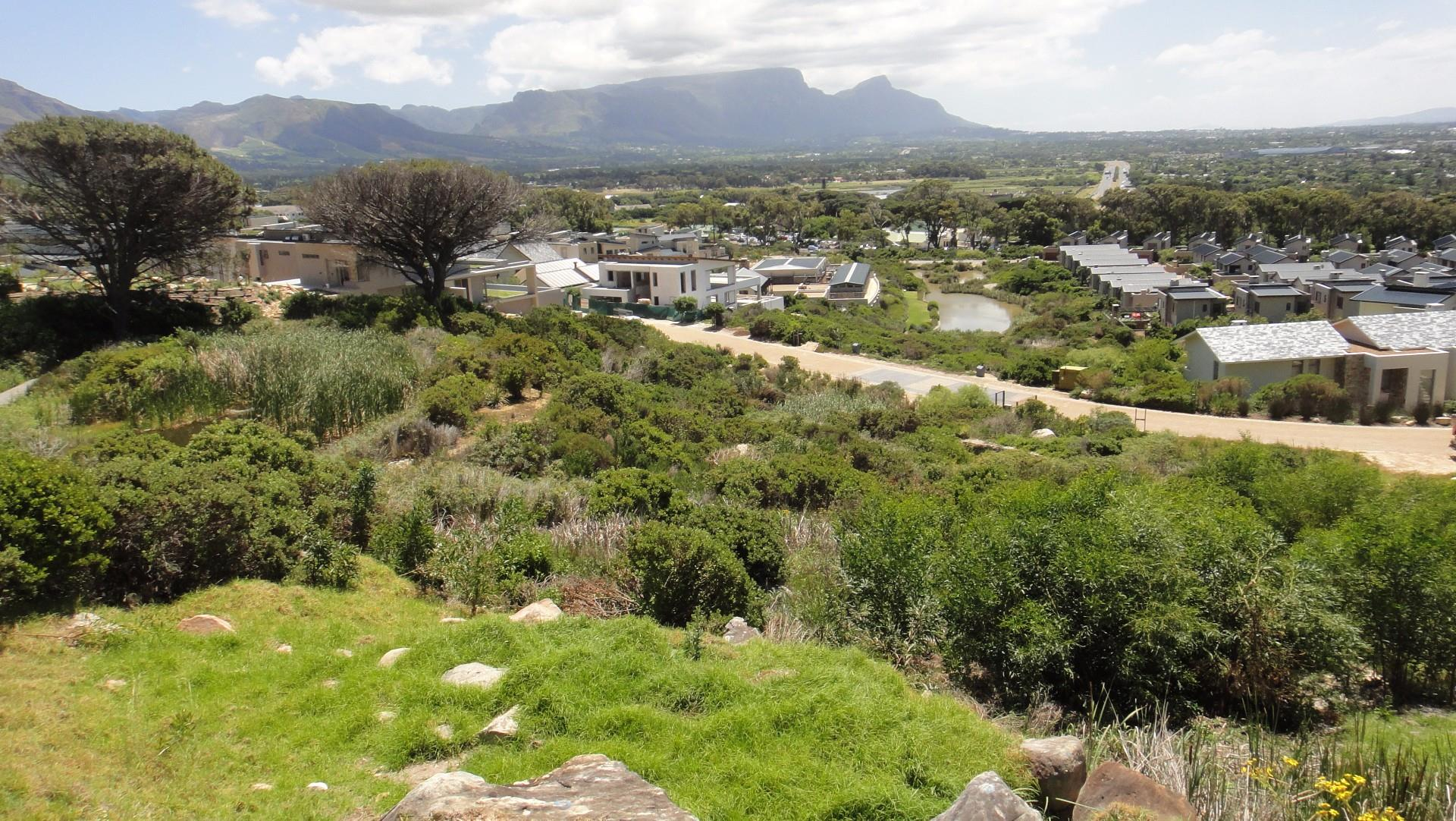 Cape Town, Stonehurst Mountain Estate Property  | Houses For Sale Stonehurst Mountain Estate, Stonehurst Mountain Estate, Vacant Land  property for sale Price:5,000,000