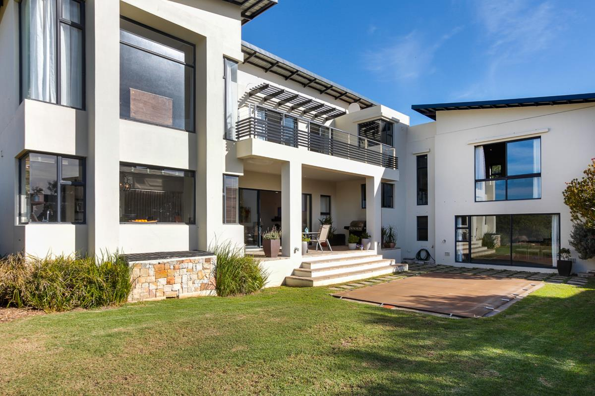 Cape Town, Stonehurst Mountain Estate Property  | Houses For Sale Stonehurst Mountain Estate, Stonehurst Mountain Estate, House 4 bedrooms property for sale Price:8,995,000