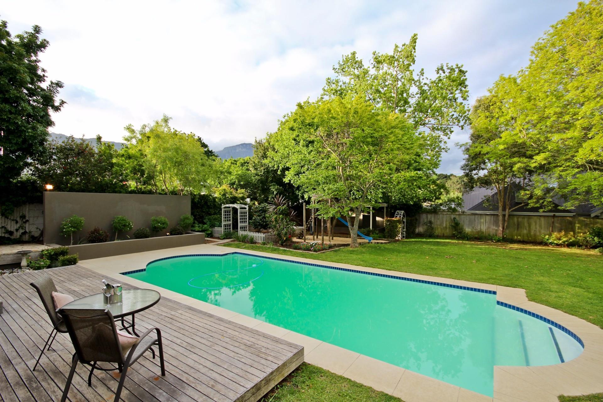 2 James Barry Avenue, Constantia, Cape Town - ZAF (photo 4)