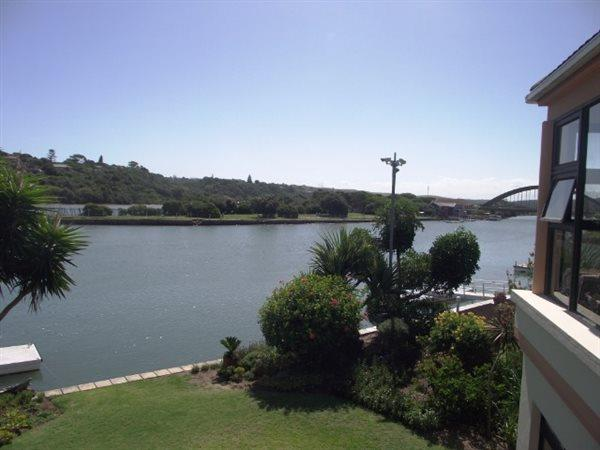Port Alfred - ZAF (photo 4)