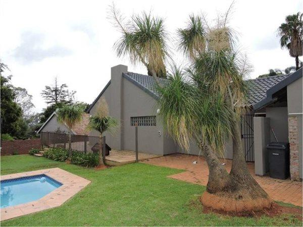 Pretoria, Waterkloof Glen Property  | Houses For Sale Waterkloof Glen, Waterkloof Glen, House 4 bedrooms property for sale Price:2,250,000