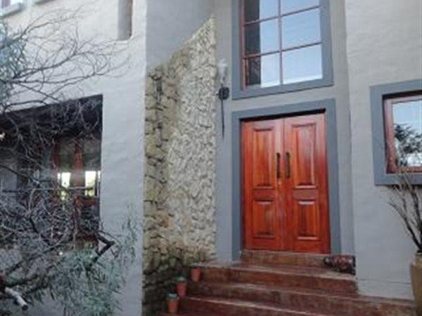 Pretoria, Olympus Property  | Houses For Sale Olympus, Olympus, House 5 bedrooms property for sale Price:5,380,000