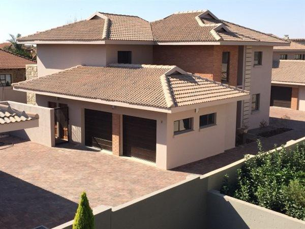 Pretoria, Six Fountains Residential Estate Property  | Houses To Rent Six Fountains Residential Estate, Six Fountains Residential Estate, House 3 bedrooms property to rent Price:, 20,00*
