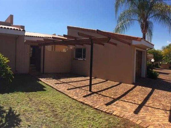 Pretoria, Lynnwood Manor Property  | Houses For Sale Lynnwood Manor, Lynnwood Manor, House 3 bedrooms property for sale Price:1,750,000