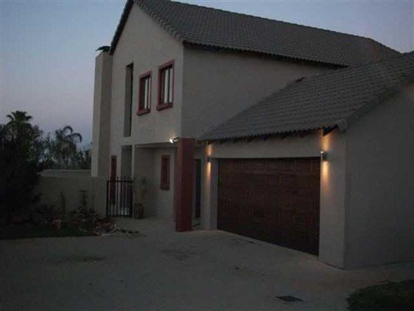 Pretoria, Tijger Valley Property  | Houses To Rent Tijger Valley, Tijger Valley, House 3 bedrooms property to rent Price:, 17,00*