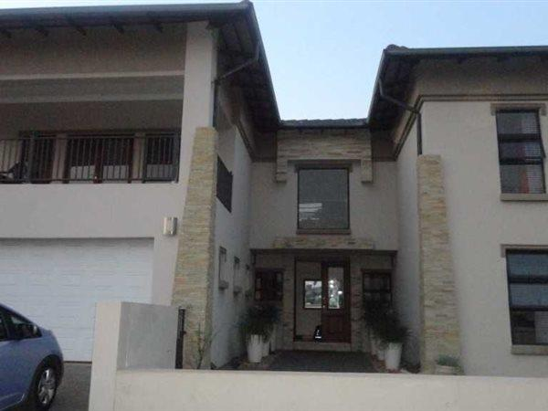Pretoria, Olympus Property  | Houses For Sale Olympus, Olympus, House 5 bedrooms property for sale Price:2,990,000