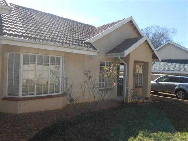 Pretoria, Lynnwood Property  | Houses For Sale Lynnwood, Lynnwood, House 3 bedrooms property for sale Price:2,400,000