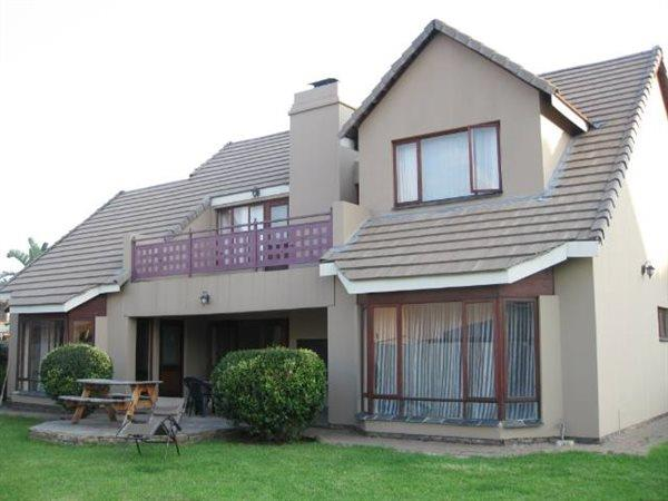 Pretoria, Willow Acres Estate Property  | Houses For Sale Willow Acres Estate, Willow Acres Estate, House 4 bedrooms property for sale Price:2,680,000