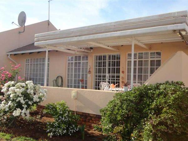 Pretoria, Die Wilgers Property  | Houses For Sale Die Wilgers, Die Wilgers, House 2 bedrooms property for sale Price:1,290,000