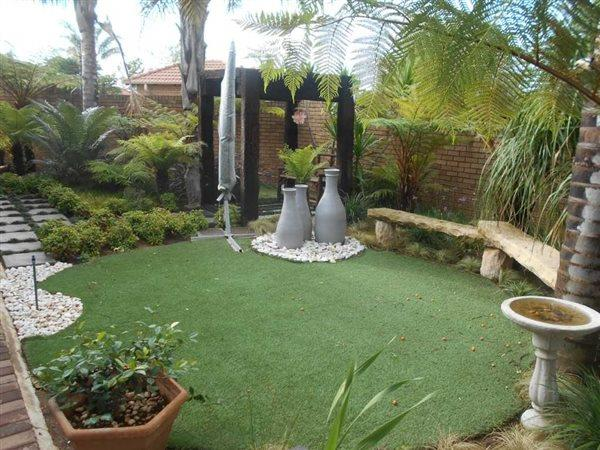 Pretoria, Equestria Property  | Houses For Sale Equestria, Equestria, House 3 bedrooms property for sale Price:1,975,000