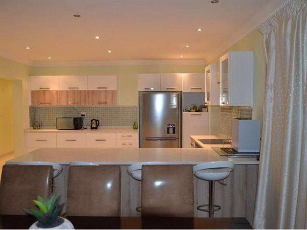 Willow Acres Estate property for sale. Ref No: 13456695. Picture no 3