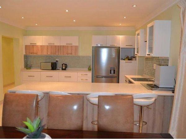Willow Acres Estate property for sale. Ref No: 13456695. Picture no 4