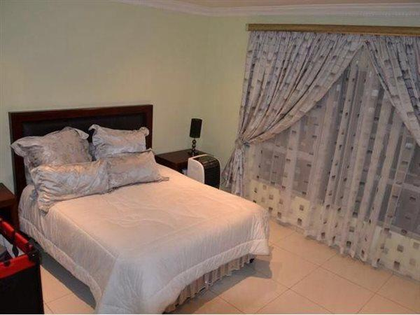 Willow Acres Estate property for sale. Ref No: 13456695. Picture no 6