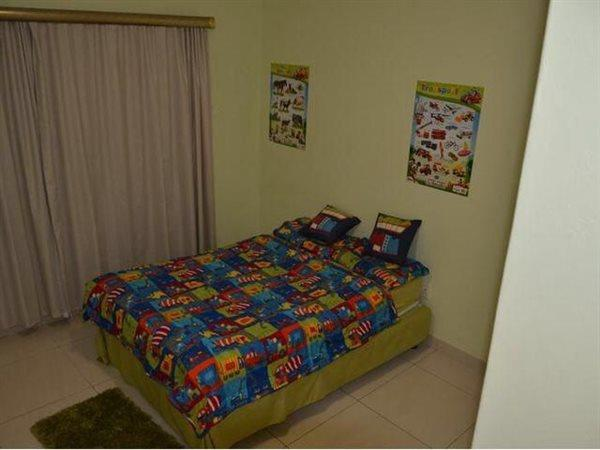 Willow Acres Estate property for sale. Ref No: 13456695. Picture no 8